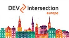 DEVintersection Europe 2017