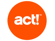 Act! Customer, Contact Manager for Outlook Available in Office Store
