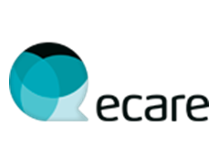 Partner at a Glance: Ecare