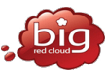 Big Red Cloud Gives Businesses Accounting Access Anywhere