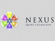 Nexus Chameleon Launches on Microsoft Azure Cloud