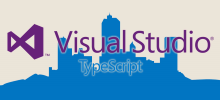 TypeScript and You