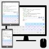 The Open Sourcing of TouchDevelop
