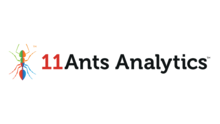 11Ants Analytics Develops Partner Program with Help from Microsoft GTM Services