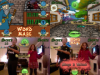 Kinect Games V3, with a new game, Word Mage!