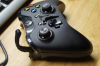 Accessing the XBOX One Controller with C# and making it Accessible too