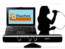 NUI for PowerPoint for v1
