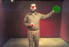 Kinect PowerPoint Control v1.2