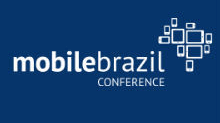 Mobile Brazil Conference