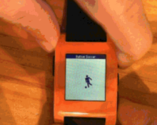 How to Pebble with Windows and Visual Studio