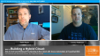 TechNet Radio: (Part 17) Building Your Hybrid Cloud - End-to-End IaaS Workload Provisioning in the Cloud with Azure Automation and PowerShell DSC
