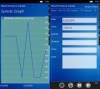 Tracking your Blood Pressure with help from HealthVault and this Windows Phone 8 app