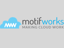 Software Trials, Training Simplified with Motifworks Trial.iO on Azure