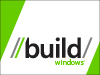 Windows Certification Program, process and tools