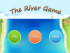 Free River Crossing education game by Kinems