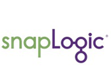 Connect to Azure Data Services with SnapLogic