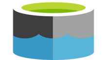 Azure Data Lake Store