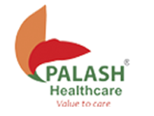 Palash Healthcare Launches Clinical Practice App on Azure