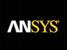 ANSYS CFD and Azure Deliver Best HPC Scalability in the Cloud