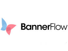 BannerFlow Offers Advanced HTML5 Banner Ad Creator Tool on Azure