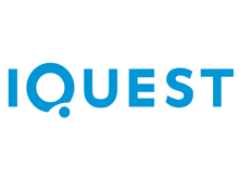 iQuest Marketing Efforts Reach Across the Globe