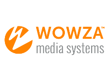 Wowza Brings Cloud Streaming Solutions to Customers as a Microsoft Azure Certified Partner