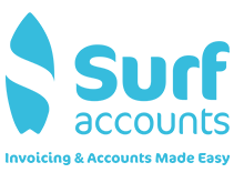Surf Accounts Invoicing and Account Solution Expands to UK on Azure