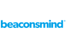 Azure-Powered beaconsmind Suite Boosts Sales, Customer Loyalty