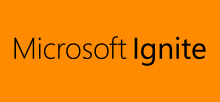 MICROSOFT IGNITE EVENT SWEEPSTAKES OFFICIAL RULES