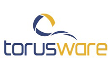Torusware Teams with Azure for Fast Socket Library Optimizer