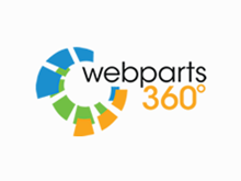Webparts360 is a Low-Code App Development Tool for Office 365
