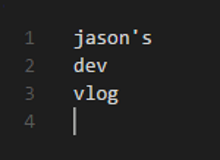 jasons_devlog