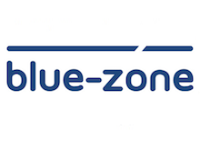 blue-zone Delivers Patient Health Data Overviews Via Windows