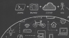 Windows Developer Program for IoT now rolling out