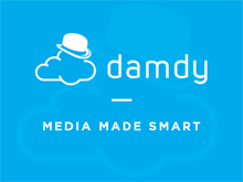 Damdy Launches Media Repeater on Azure