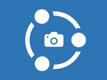 Picturex Event-Photo Sharing App on Azure Gains Attention