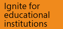 Top 3 Ways for Education Techies to Profit at Ignite