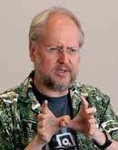 Doug Crockford
