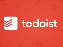 Todoist App for Windows 10 Officially Launches in Windows Store