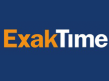 ExakTime Cuts Costs and Gains Scalability in the Azure Cloud