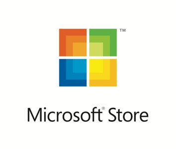 From Expert Service to Free Training Programs and Events...Find out what's next at the Microsoft Store