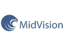 MidVision, Azure Allow Auto-Scale of IBM Environments in Cloud
