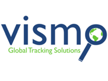 Vismo Global Tracking App Available for Download at Windows Store