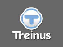 Treinus and Microsoft Azure Deliver Sports Training Management