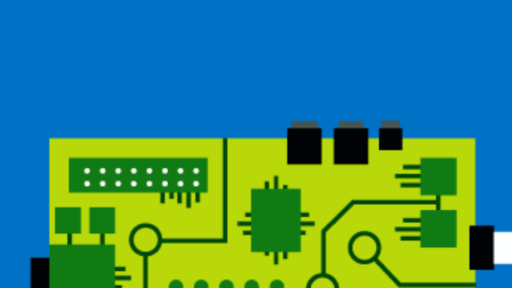 Sparking, Seeding and a some Pie - IoT Azure Starter Kits