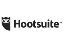 Web Conference: Hootsuite, Microsoft Increase Social Productivity