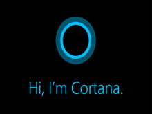 Deep Dive de Cortana Intelligence Suite