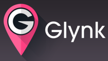 Social Networking Platform Glynk Connects with Microsoft Azure for Launch in U.S.