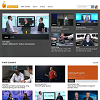 Announcing the New Channel 9 Preview Site