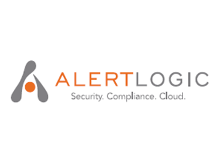 Alert Logic & Nimbo Events: Journey to the Cloud